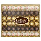 Ferrero Collection T48