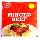 Farmer Jacks Mince Beef PM £2.75