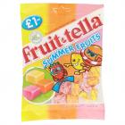Fruittella Summerfruits PM £1
