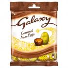 Galaxy Golden Mini Egg