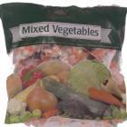 Garden Gold Mixed Vegetables
