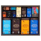 Green & Blacks Connoisseur Tasting Collection (seasonal listing only)