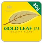 Gold Leaf Rolling Tobacco