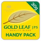 Gold Leaf Rolling Tobacco Handy Pack