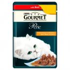 Gourmet Perle Beef Mini Filets in Gravy PM 2 For £1