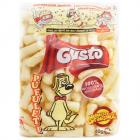 Gusto Salted Snack