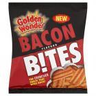 Golden Wonder Bacon Bites