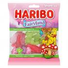Haribo Fairyland