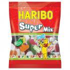 Haribo Super Mix