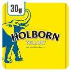 Holborn Yellow