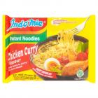 Indomie Curry Chicken Halal