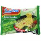 Indomie Vegetables Noodles
