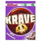 Kelloggs Krave PM £2.99