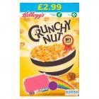 Kelloggs Crunchy Nut PM £2.99