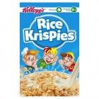 Kelloggs Rice Krispies PM £2.99