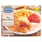 Kershaws All Day Breakfast PM £1.79