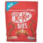 KitKat Bites PM £1