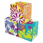 Kleenex Collection Cube Tissue PM £1.69