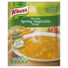 Knorr Florida Spring Vegetable Soup