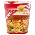 Koka Cup Noodles Chicken