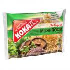 Koka Mushroom Noodles