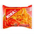 Koka Tomato Noodles