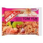 Koka Tom Yum Noodles