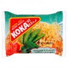 Koka Vegetable Noodles