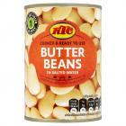KTC Butter Beans
