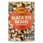 KTC Black Eye Beans