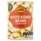 KTC White Kidney Beans