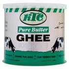 KTC Butter Ghee