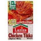 Laziza Chicken Tikka