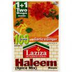 Laziza Haleem Masala