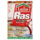 Laziza Rasmalai Mix Almond