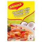 Maggi Coconut Milk Powder