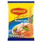 Maggi 2 Minute Assam Laksa Noodles