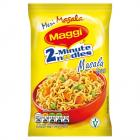 Maggi 2 Minute Masala Noodles