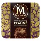 Magnum Chocolate Hazelnut & Praline Ice Cream