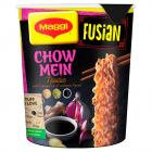 Maggi Fusian Chow Mein Cup