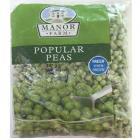Manor Farm Peas