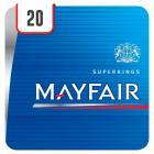 Mayfair Superkings