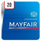 Mayfair Superkings - Half Outer