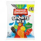 Maynards Sports Mix PM £1