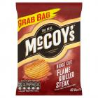 McCoys Flame Grilled Steak Grab Bag