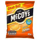 McCoys Paprika Grab Bag
