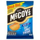 McCoys Salt & Vinegar Grab Bag