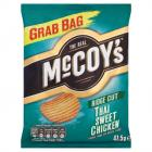 McCoys Thai Sweet Chicken Grab Bag