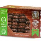 Medjool Organic Dates