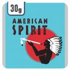 American Spirit Essential Blue